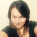 Jennifer Tatiana