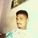 Chatear gratis con Rahul
