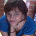 Anieal