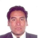 Francisco Calua Cane