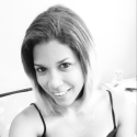 Dalia Barthelemy