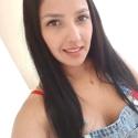 Gaby Álvarez