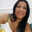 Dilia Camargo