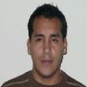 Josemaria12345