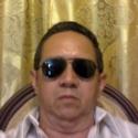 Eduardo Andrade Cast