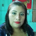 Rosy Ramos