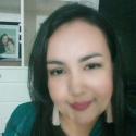 Viviana Montealegre