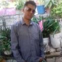 Juanluizzitho17