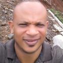 buscar hombres solteros con foto como Antony