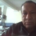 Jose Milton Lozano R