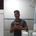 Luis Esteban