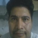 Carlos Javier Tenori