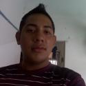 Moises Ramirez