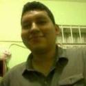 Pablo A