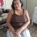 Yasmina Moran