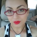 Chat con mujeres gratis como Nefertiry