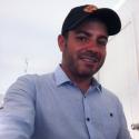 Jorge42