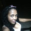 Ines83
