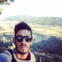 Cristian_Cosano