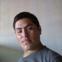 Luis Fernando Ac Gar