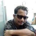 Manish Rathod