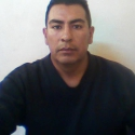 Juanjomonomanso