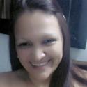Lia Patricia Chegwin
