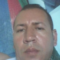 José Menjivar
