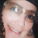 Lucy Guzvi