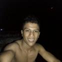 Stiven Araujo