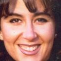 Susana Fernández Dez