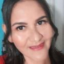 Esperanza Gonzalez