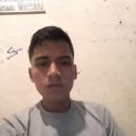 Erick Lema