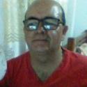 Javier De La Pava