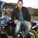 Jaime Adrian
