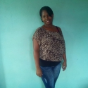 Geidy