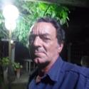 Claudio Daniel