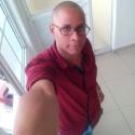 Jose_Paul