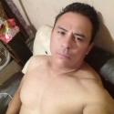 Raul Ferrara
