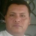 Carlos Piura