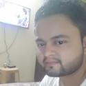 meet people like Dhruv