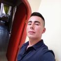 Brayan Torres