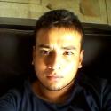 Andres Chingual