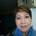 Chuyita Ochoa