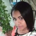 Melody Mariam