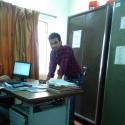 Satishdhiman