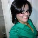 contactos con mujeres como Kathycsc
