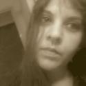 Chat con mujeres gratis como Valetodo01