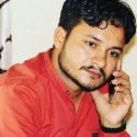 Prakashshu258