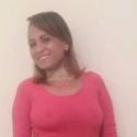 Karlota